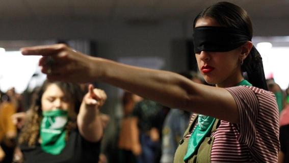 con todo y pandemia continua el acoso a mujeres en espacios publicos 1