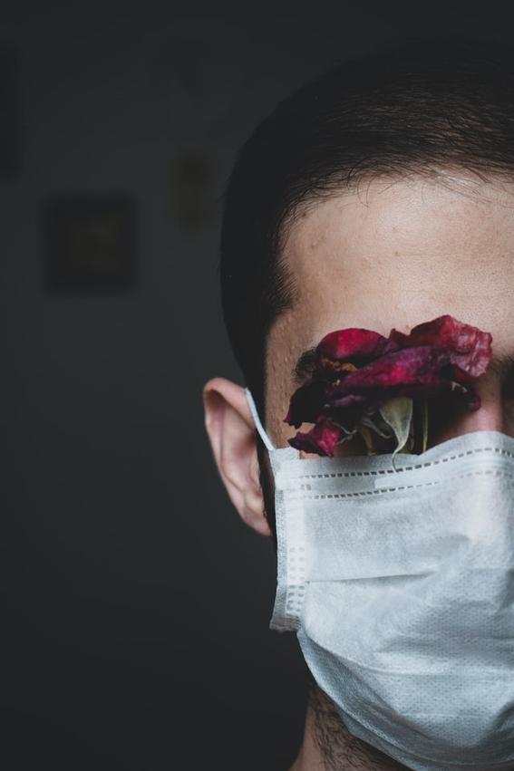 ¿como recuperar el olfato y el gusto tras tener covid19 1