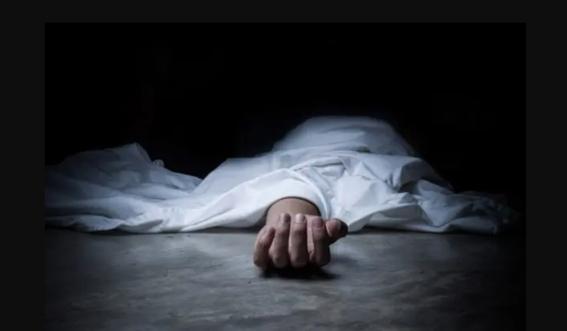 dos hombres en puebla se suicidan luego de enterarse que tienen coronavirus 1