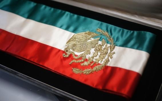 ¿que pasa si el presidente de mexico muere 2