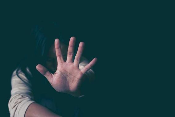 ¿como denunciar legalmente una agresion sexual 2