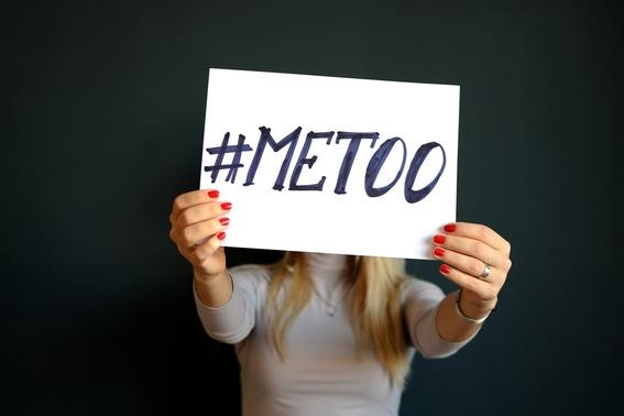 ¿como denunciar legalmente una agresion sexual 3