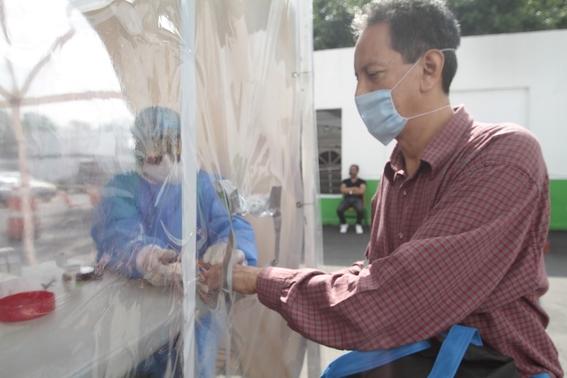 reportamil701muertescovidterceraciframasaltapandemia 2