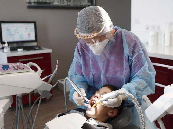 profesionales salud bucal exigen se les considere en vacunacion contra covid19 1