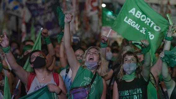 firman acuerdo para discutir la legalizacion del aborto en quintana roo 2
