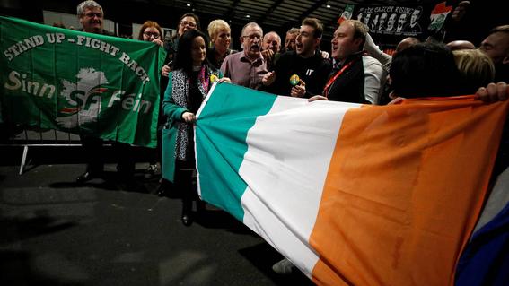 practican mas de mil abortos gracias a nueva ley en irlanda 1