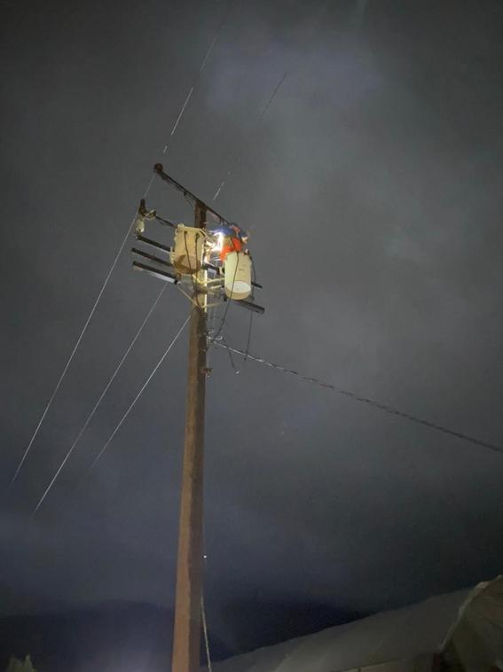 amlo menos electricidad cfe 1
