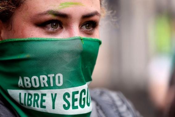 en lo que va del 2021 casi cien abortos han sido practicados en tlaxcala 1