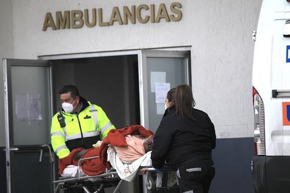 en ecatepec se aplicaran las 200 mil dosis de la vacuna china de sinovac 2