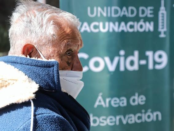 vacunas en ecatepec dias horarios y puntos de aplicacion 1