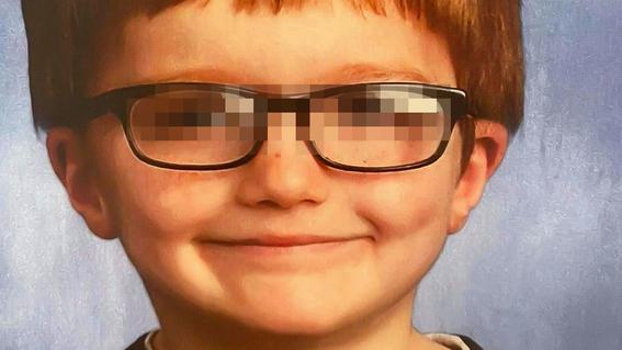 mujer atropella y arroja a un rio a su hijo de seis anos; luego denuncia su desaparicion 1