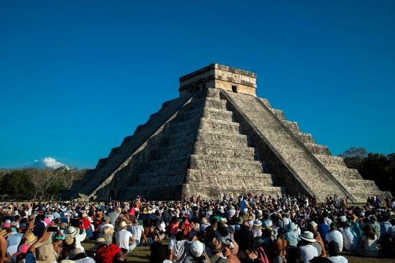 ¿que dia y a que hora sera el equinoccio de primavera en mexico 4