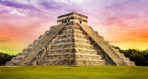 ¿que dia y a que hora sera el equinoccio de primavera en mexico 2