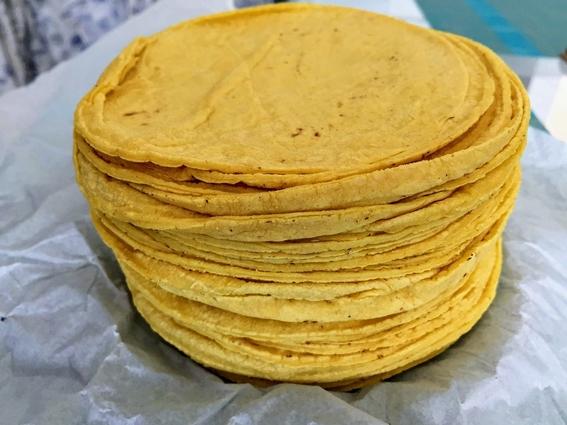 sube el precio de la tortilla hasta 20 pesos el kilo en algunas ciudades de mexico 1