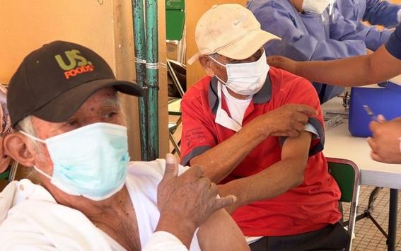 cdmx iniciara vacunacion contra covid19 en venustiano carranza ¿cuando y donde 2