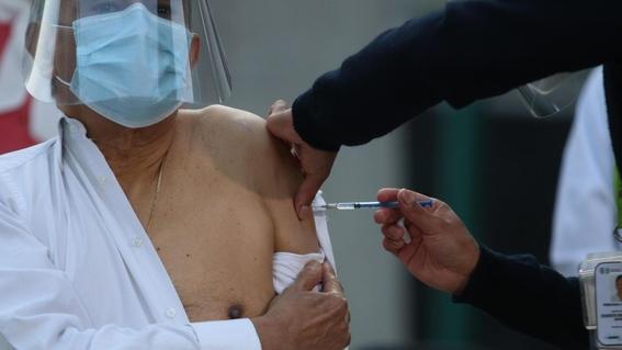 cdmx iniciara vacunacion contra covid19 en venustiano carranza ¿cuando y donde 3