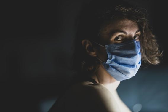 suicidios pandemia covid19 2