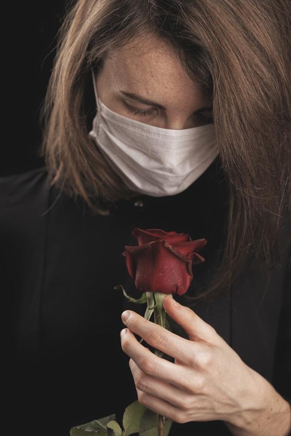 suicidios pandemia covid19 3