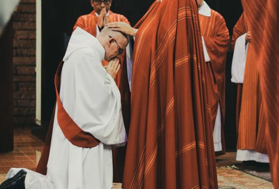 vinculan a proceso sacerdote por abusar nina y mujer hidalgo 1