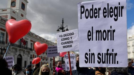 espana aprueba la legalizacion de la eutanasia 1