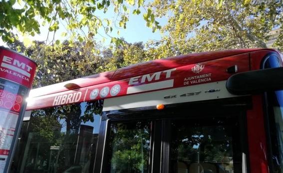 autismo autobus valencia espana 1