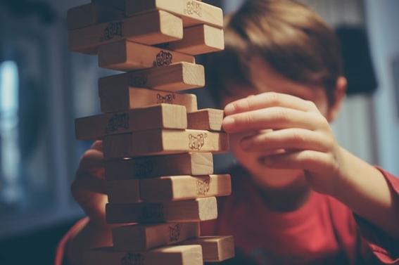 salud mental actividades convive con tus hijos confinamiento 3