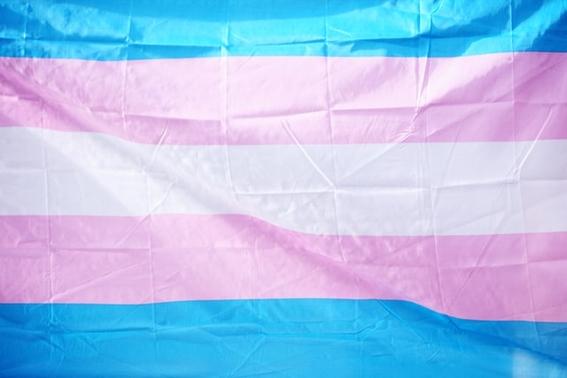 mujer trans denuncia fue violada por policias tras pedirle identificacion 1