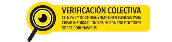 nueva cepa covid pandemia 4