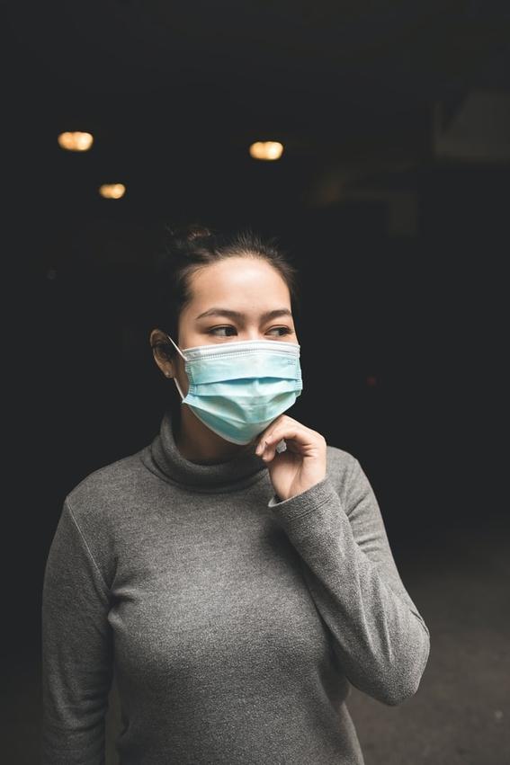 nueva cepa covid pandemia 2