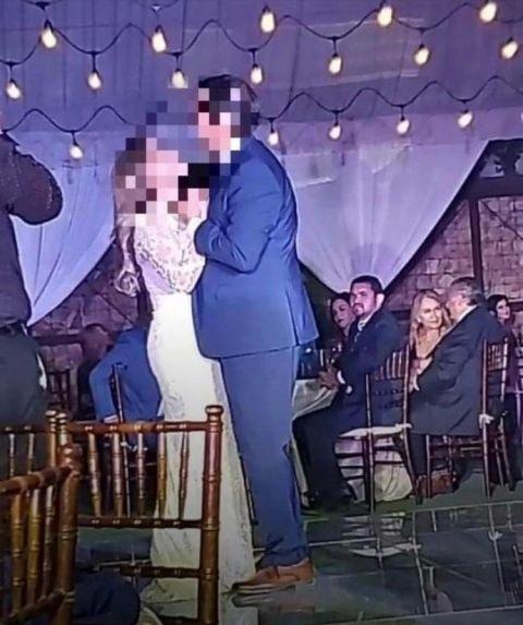 lista politicos que en pandemia salieron fiestas bodas y playa 4