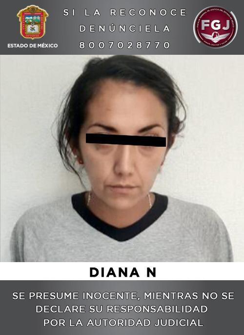 diana habria prostituido a su hija de 14 anos edomex 1