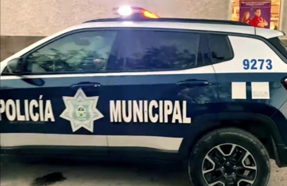 amlo habla sobre victoria mujer sometida y asesinada por policias en tulum 1