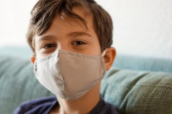 ¿como aumentar defensas de tus hijo para evitar covid19 2