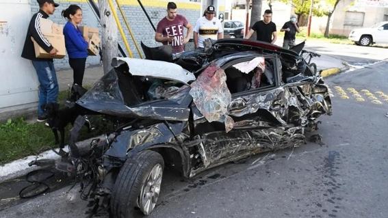 jovenes se filman tomando alcohol antes de accidente fatal 1