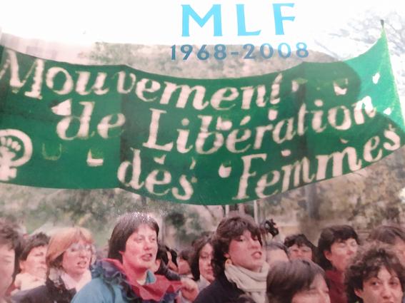 llaman zorras a mujeres que aceptaron publicamente haber abortado en francia 4