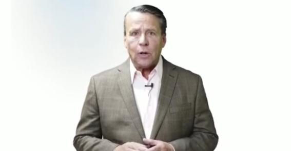 video alfredo adame explica que 25 millones se refieren cubrebocas 1
