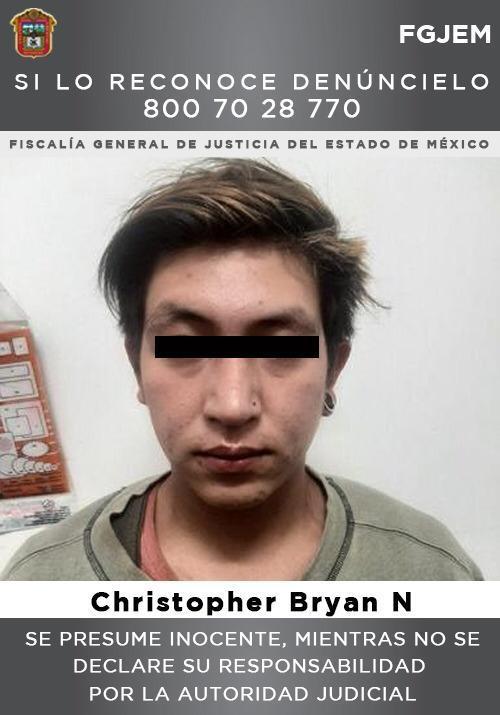 andrea salgado feminicidio 2