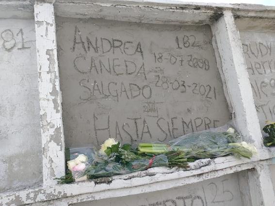 andrea salgado feminicidio 1