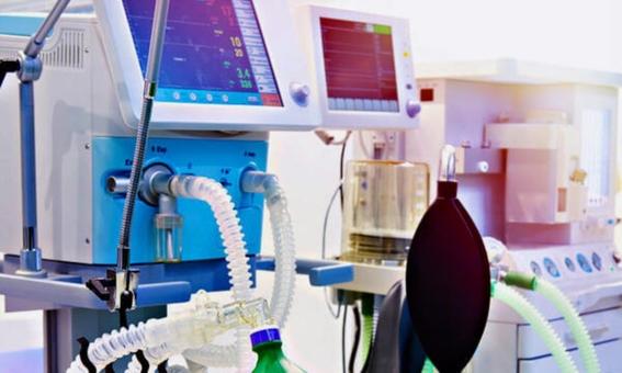 paciente con covid mata a otro porque el ruido del respirador le molestaba 1