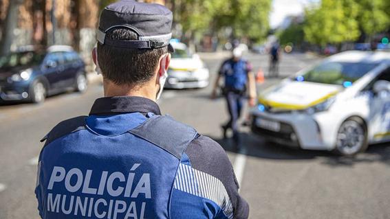 18 hombres abusan de una joven de 16 anos en un parque en espana 2