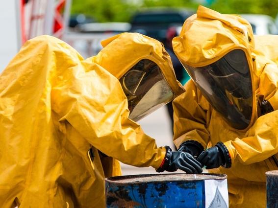 ¿que es una fuente radiactiva y por que es peligrosa 3