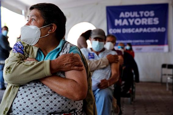 mexico acumula 209 mil 338 muertes por covid19 3