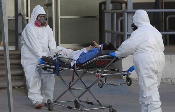 mexico acumula 209 mil 338 muertes por covid19 2