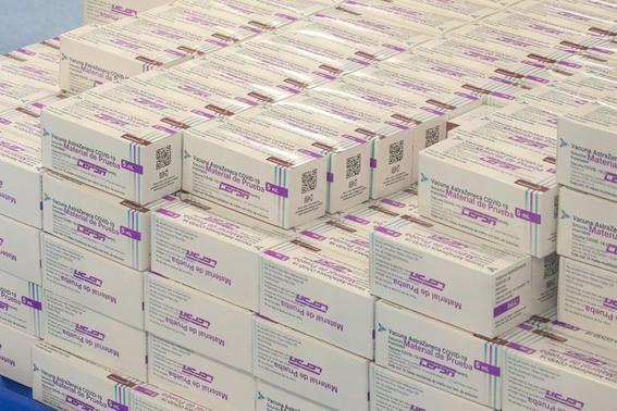 reportan 14 mil 811 posibles reacciones adversas a vacunas contra covid 3