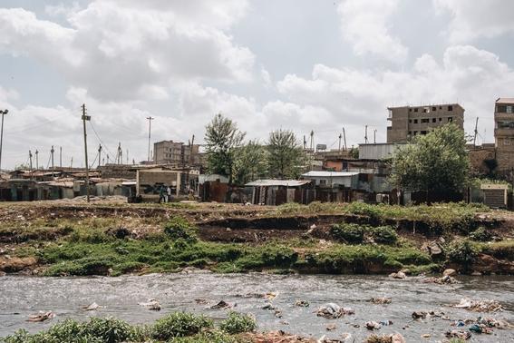 abandonan fetos y realizan abortos clandestinos durante la pandemia en kenia 2