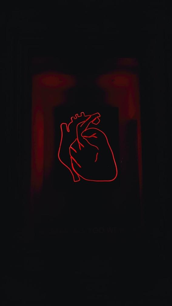padecimientos del corazon covid19 1