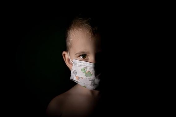 ensayo vacuna covid ninos 2