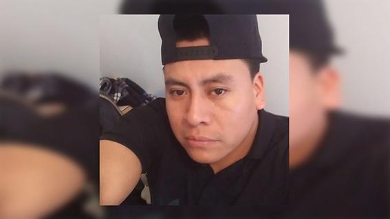 quitan la vida con tres balazos a repartidor indigena mexicano en ny 1