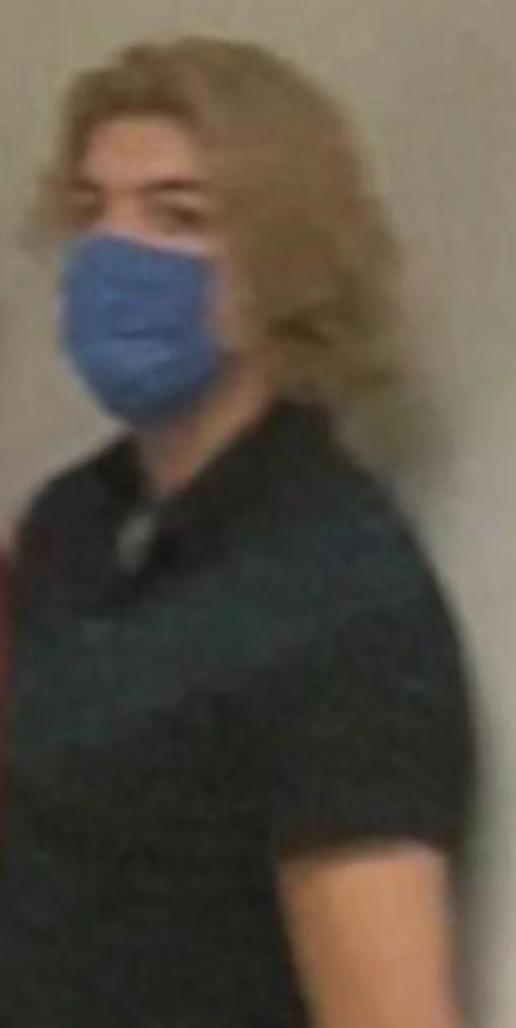 presunto feminicida vestia de mujer y usaba identificacion falsa para no ser detenido 2