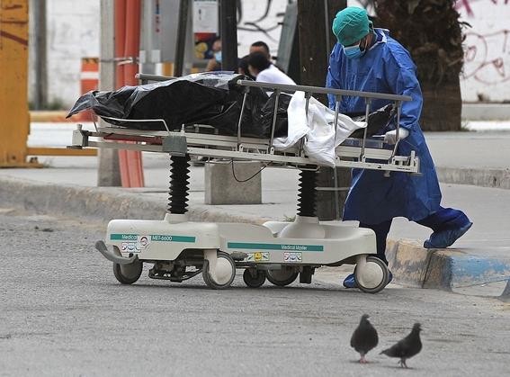 mexico acumula 212 mil 339 muertes por covid19 2